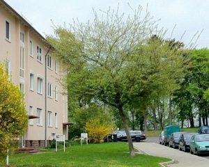 Einzelzimmer / Doppelzimmer in Kassel